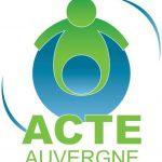 Acte Auvergne